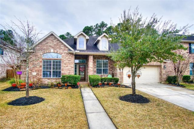 27907 Geneva Hills Lane, Spring, TX 77386 (MLS #5729423) :: Giorgi Real Estate Group
