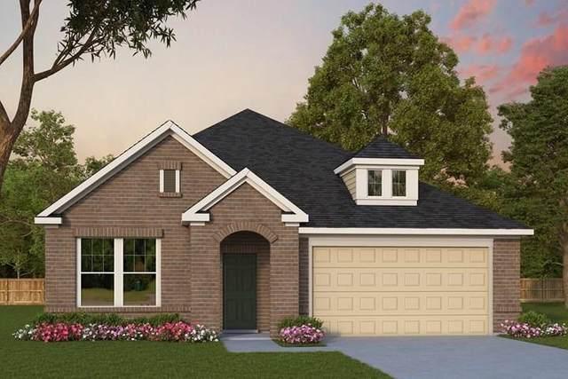 11314 Sawath Lane, Tomball, TX 77375 (MLS #5730460) :: Giorgi Real Estate Group