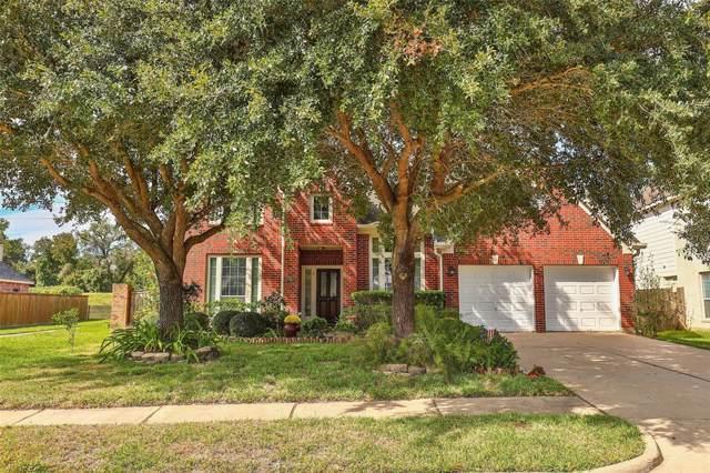 3034 Brannon Hill Lane, Sugar Land, TX 77479 (MLS #57326502) :: Texas Home Shop Realty