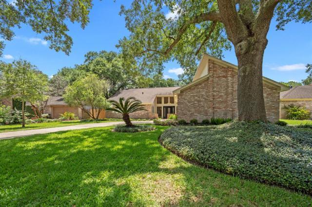 7123 Halfpenny Road, Houston, TX 77095 (MLS #57326573) :: Fine Living Group