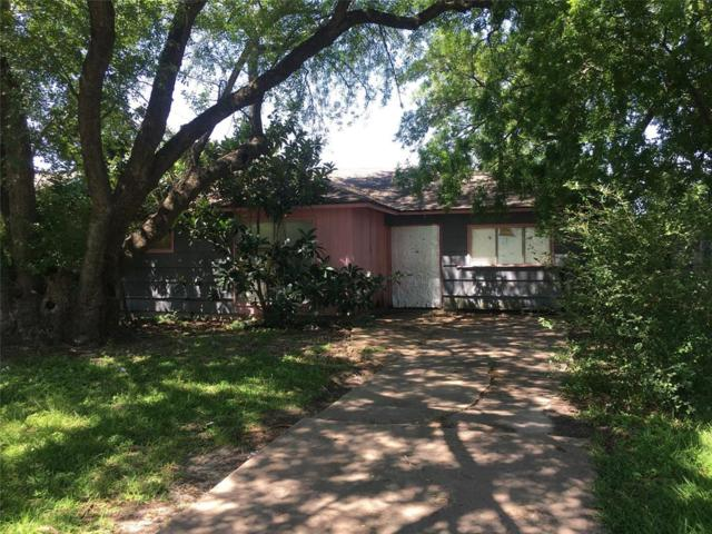 3202 Jarvis Street, Houston, TX 77063 (MLS #57330808) :: The SOLD by George Team