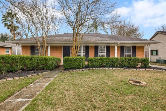 6023 Benning Drive, Houston, TX 77096 (MLS #57333486) :: Texas Home Shop Realty
