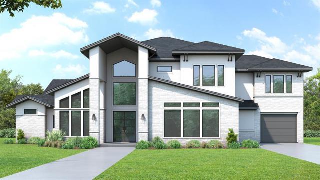 911 San Marino Street, Sugar Land, TX 77478 (MLS #57355469) :: Texas Home Shop Realty