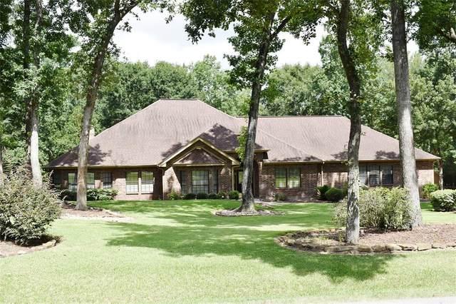 20527 New Kentucky Village, Hockley, TX 77447 (MLS #57363414) :: NewHomePrograms.com LLC