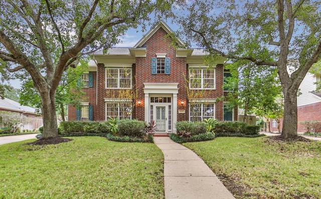 3519 Orchard Blossom Drive, Sugar Land, TX 77479 (MLS #57377558) :: The SOLD by George Team