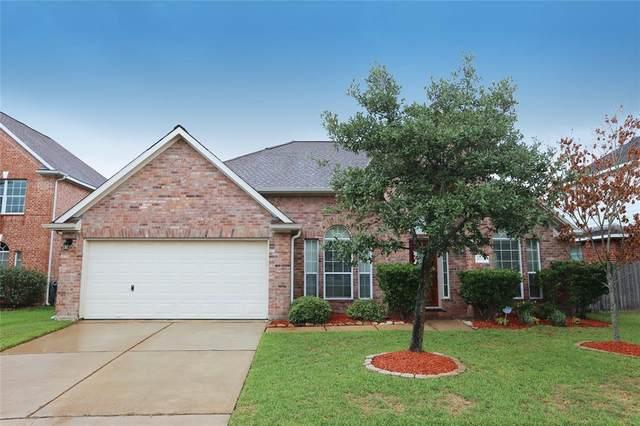 18326 Memorial Springs Pass, Tomball, TX 77375 (MLS #57383469) :: Phyllis Foster Real Estate