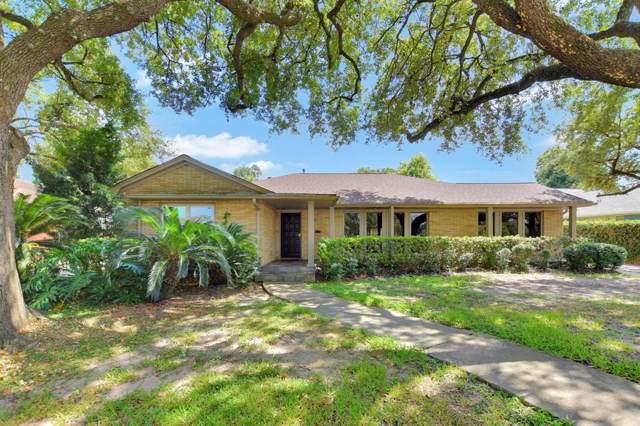 3023 S Braeswood Boulevard, Houston, TX 77025 (MLS #57401103) :: Green Residential