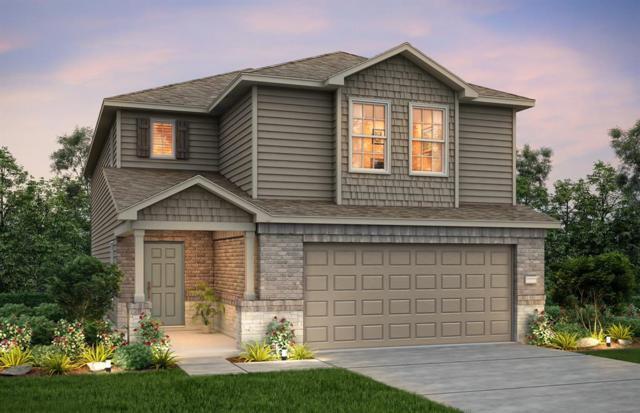 14703 Myrtle Point Drive, Houston, TX 77069 (MLS #57410782) :: Giorgi Real Estate Group