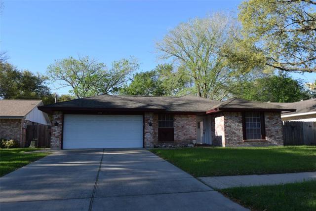 13718 Fernhill Drive, Sugar Land, TX 77498 (MLS #57422169) :: NewHomePrograms.com LLC