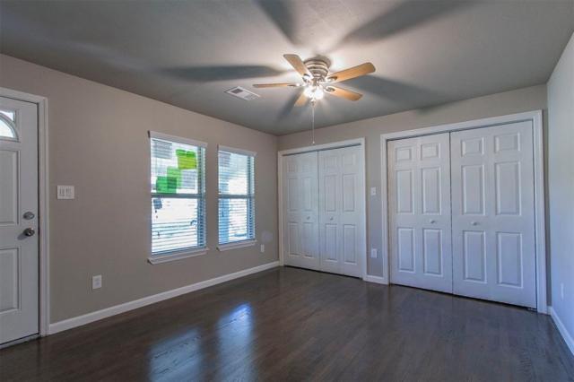 1601 Callaway Drive, Alvin, TX 77511 (MLS #57439510) :: The Sold By Valdez Team