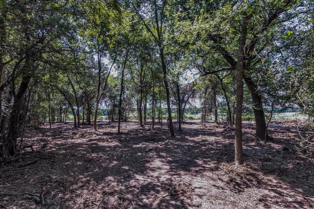 606 606 A W FM 979, Franklin, TX 77856 (MLS #57457630) :: Green Residential