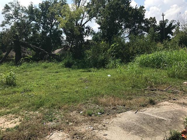 3206 Drew, Houston, TX 77004 (MLS #5746641) :: Texas Home Shop Realty