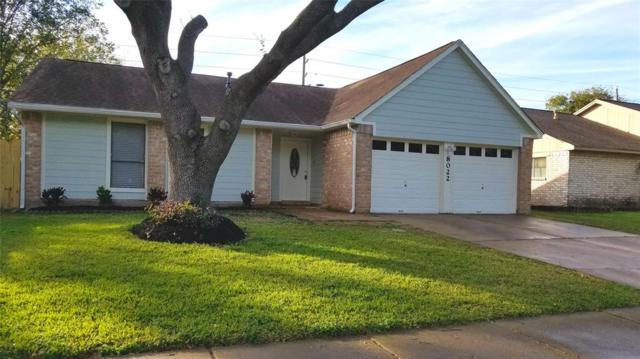 8022 Addicks Clodine Road, Houston, TX 77083 (MLS #57475887) :: Giorgi Real Estate Group