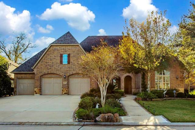 32343 Waterford Crest Lane, Fulshear, TX 77441 (MLS #57481113) :: Michele Harmon Team
