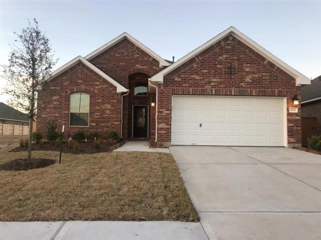 3819 Supremes, Spring, TX 77386 (MLS #57488789) :: REMAX Space Center - The Bly Team