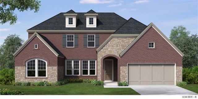 1938 Saxon Bend Trail, Richmond, TX 77469 (MLS #57511400) :: Giorgi Real Estate Group