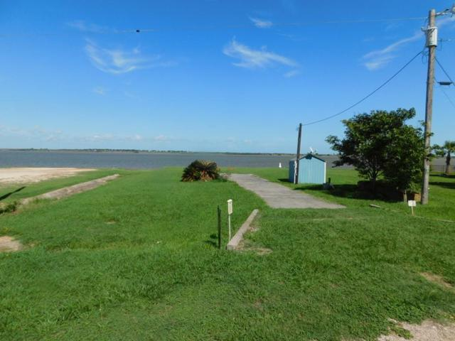 2198 W Bayshore Drive, Palacios, TX 77465 (MLS #57529317) :: The SOLD by George Team
