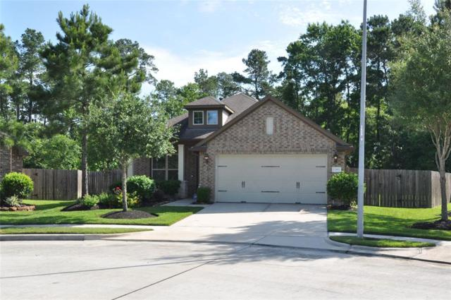 12831 Arden Glen Lane, Houston, TX 77044 (MLS #57532274) :: Texas Home Shop Realty