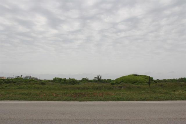 00 County Road 257 / Bluewater Highway, Freeport, TX 77541 (MLS #57535523) :: JL Realty Team at Coldwell Banker, United