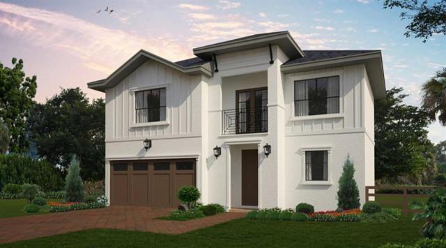 1104 N Avenue M, Freeport, TX 77541 (MLS #57539243) :: Homemax Properties