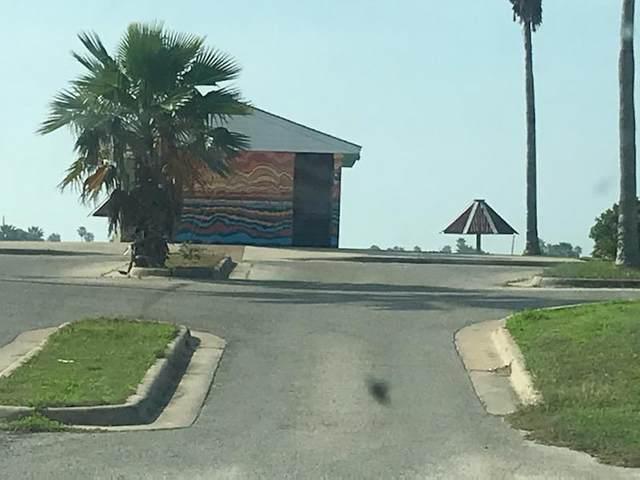 0 Thunder Road, Surfside Beach, TX 77541 (MLS #57559867) :: The Freund Group