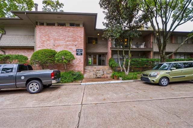 6651 Bayou Glen Road, Houston, TX 77057 (MLS #57569083) :: The Jill Smith Team