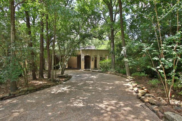 24 Bayou Shadows Street, Houston, TX 77024 (MLS #57589726) :: Krueger Real Estate