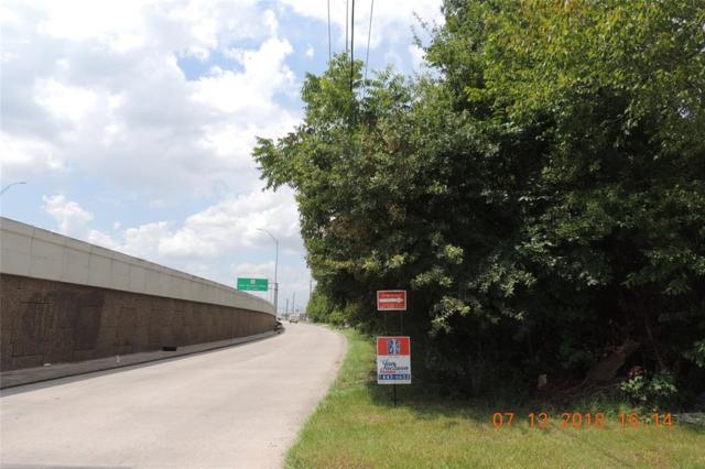 0 E Hardy Street, Houston, TX 77039 (MLS #57599889) :: Texas Home Shop Realty