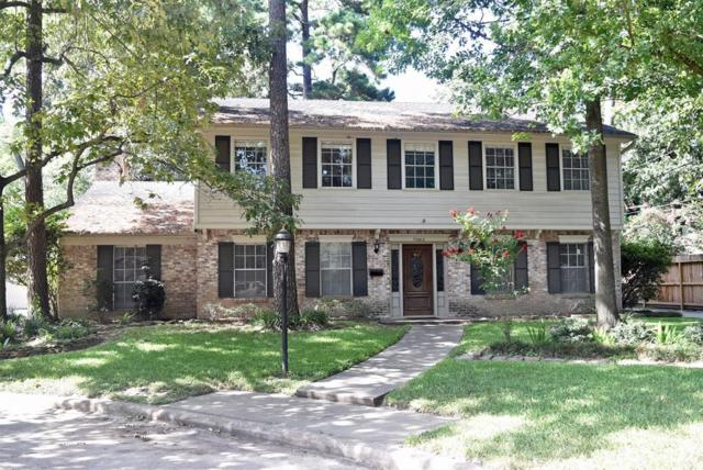 13602 Pinerock Lane, Houston, TX 77079 (MLS #57604657) :: Giorgi Real Estate Group