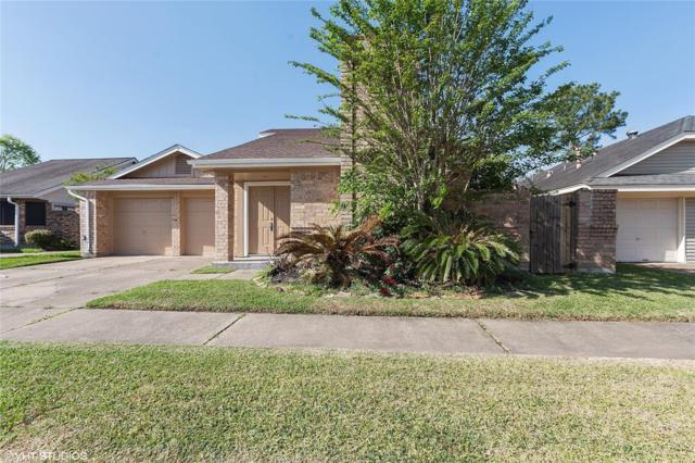 7822 Saintes Circle, Houston, TX 77071 (MLS #57606802) :: Texas Home Shop Realty