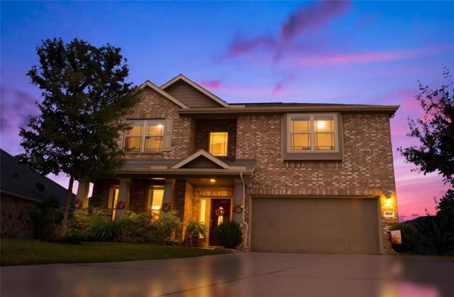 1604 Juniper Knoll Way, Conroe, TX 77301 (MLS #5761140) :: TEXdot Realtors, Inc.
