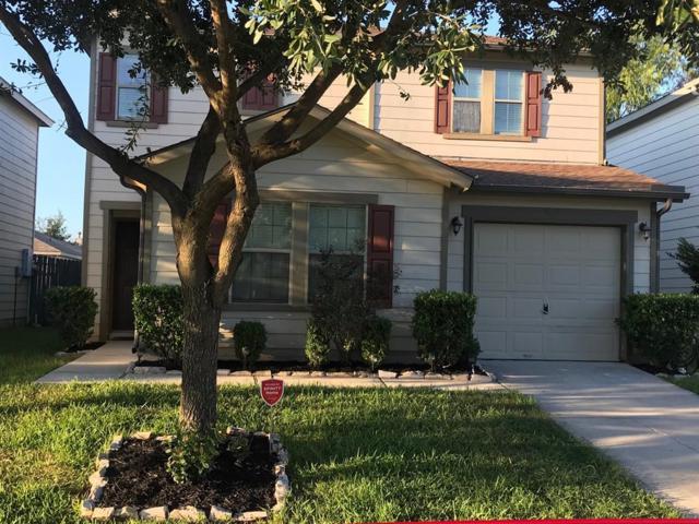 423 Silky Leaf Drive, Houston, TX 77073 (MLS #57612775) :: Magnolia Realty