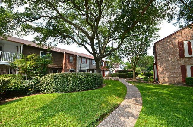 8309 Nairn Street, Houston, TX 77074 (MLS #57633516) :: REMAX Space Center - The Bly Team