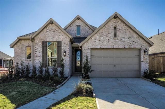 23711 Daintree Place, Katy, TX 77493 (MLS #57637595) :: Texas Home Shop Realty