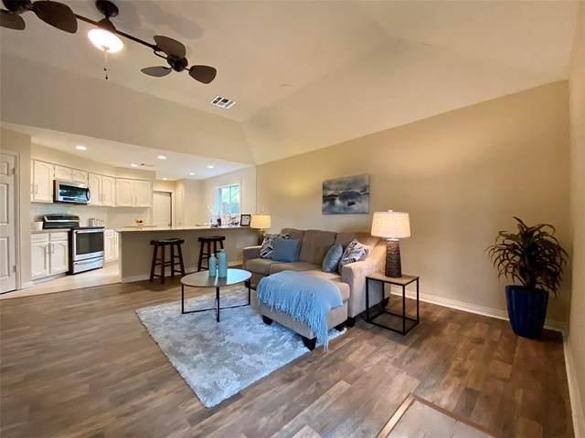 10006 Rocky Hollow Road, La Porte, TX 77571 (MLS #5763849) :: Ellison Real Estate Team