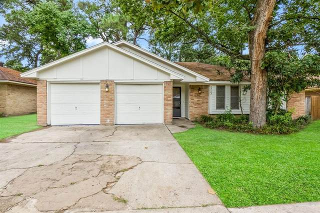 29102 Raestone Street, Spring, TX 77386 (MLS #57677367) :: Green Residential