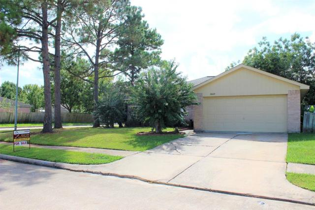 10622 Highland Woods Drive, Sugar Land, TX 77498 (MLS #57679487) :: Texas Home Shop Realty