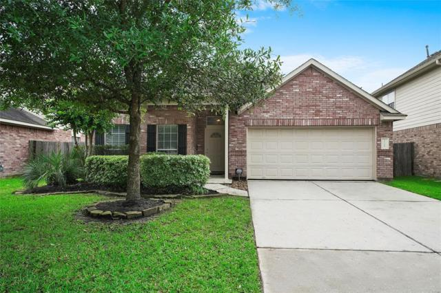 31731 Royal Woods Court, Conroe, TX 77385 (MLS #57687851) :: Texas Home Shop Realty