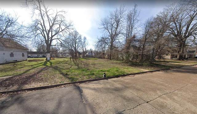 1210 E 7th Avenue, Other, AR 71601 (MLS #57724948) :: Keller Williams Realty