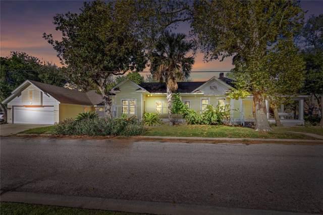 901 N Craig Street, Victoria, TX 77901 (MLS #57725879) :: Texas Home Shop Realty
