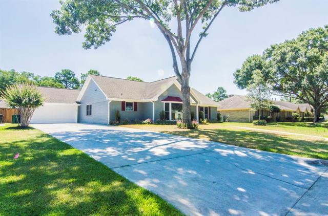 3010 Triway Lane, Houston, TX 77043 (MLS #57735350) :: Oscar Fine Properties