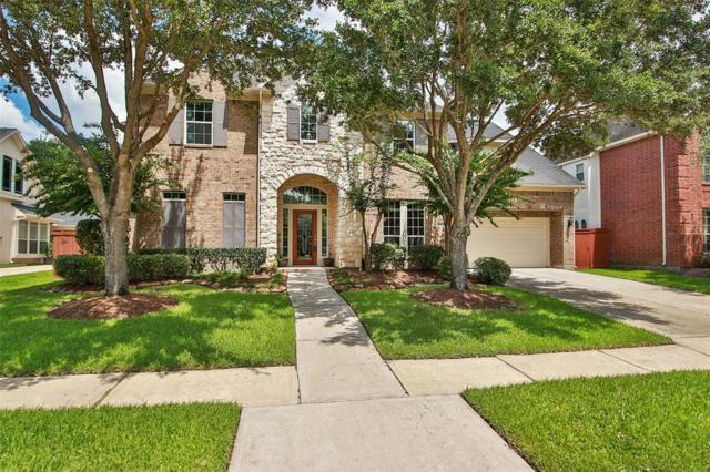 6026 Ballina Canyon Lane, Houston, TX 77041 (MLS #57744404) :: Connect Realty