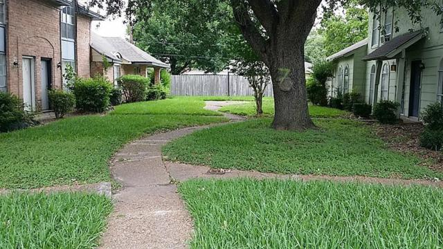 7797 Cook Road, Houston, TX 77072 (MLS #57746371) :: Texas Home Shop Realty