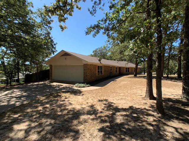 119 Vicki, Buffalo, TX 75831 (MLS #57753920) :: Ellison Real Estate Team