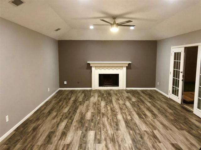 14818 Heritage Wood Drive, Houston, TX 77082 (MLS #57779127) :: Giorgi Real Estate Group