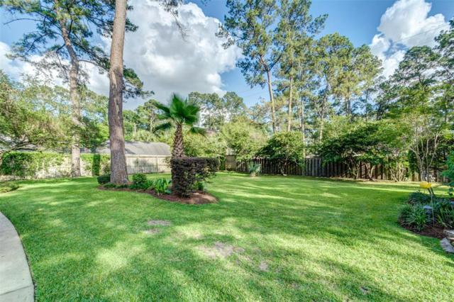 11931 Memorial Drive, Houston, TX 77024 (MLS #57792762) :: Fairwater Westmont Real Estate