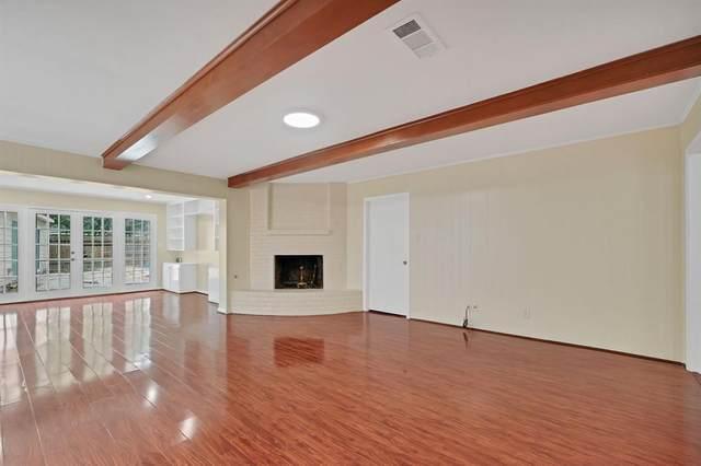9126 Grape Street, Houston, TX 77036 (MLS #57796729) :: Giorgi Real Estate Group