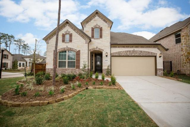 4309 Victoria Pine Drive, Spring, TX 77386 (MLS #57801041) :: Giorgi Real Estate Group
