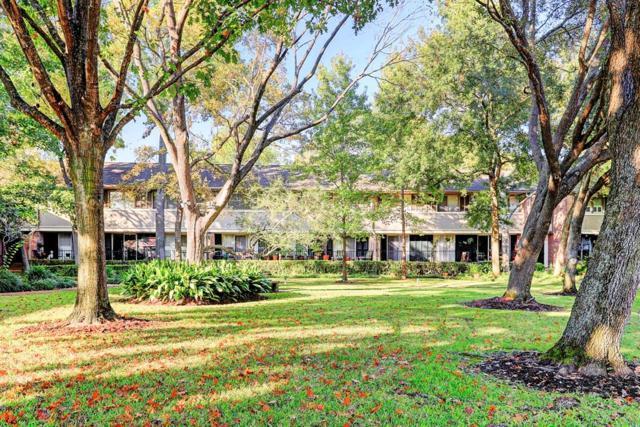 664 S Ripple Creek, Houston, TX 77057 (MLS #57824490) :: Magnolia Realty