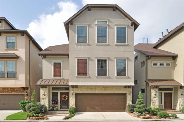 2718 Kings Retreat Circle, Houston, TX 77345 (MLS #57824910) :: Texas Home Shop Realty